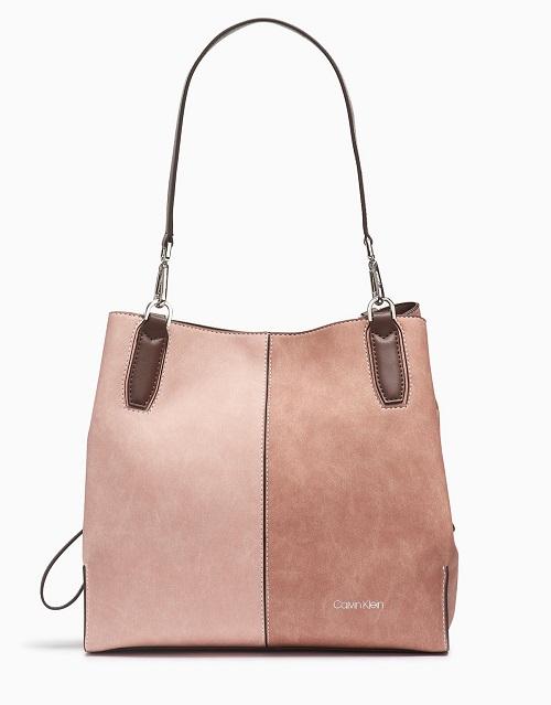 Calvin Klien Handbags