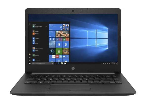 HP 14Q-CY0006AU Laptop