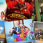 Top 30 Hindi Comedy Movies of 2019