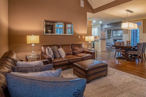 Home Furnishing & Decor