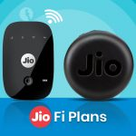 JioFi Plans 2021: Best WiFi Recharge Packs for Dongle & Router