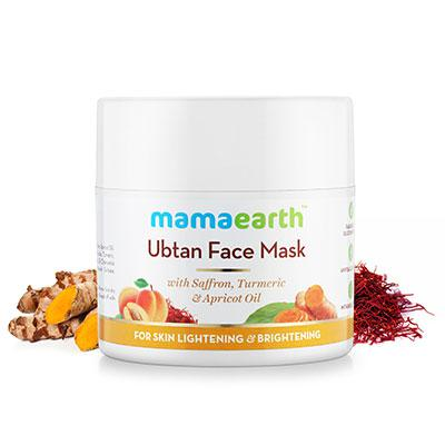12 Best Face Masks In India Get Glowing And Clear Skin In Jiffy