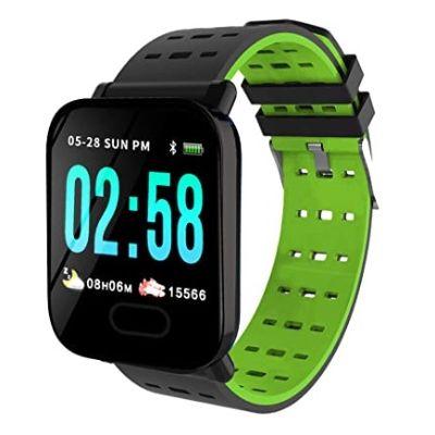 Toreto Smartwatch