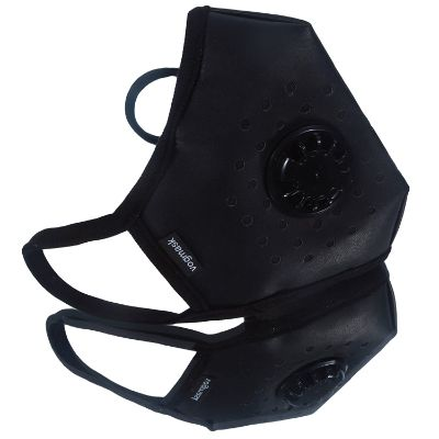 Vogmask Masks N99