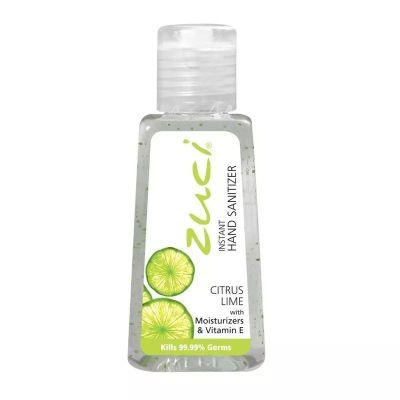 Zucci Hand Sanitizer