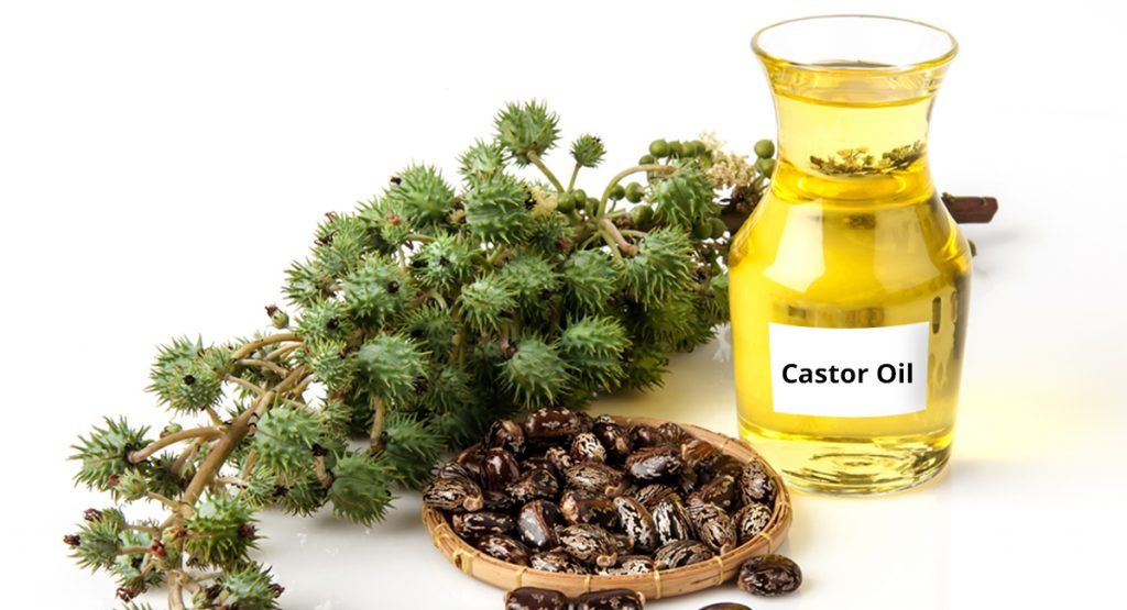 best-castor-oil-in-India