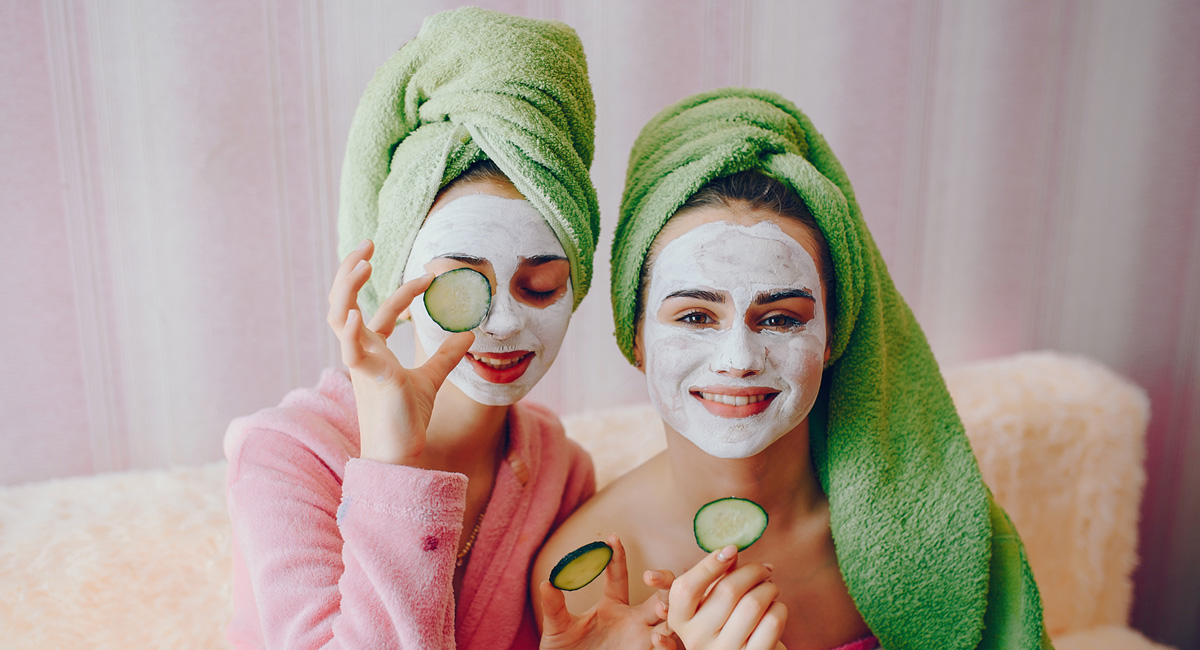 best-face-masks-india