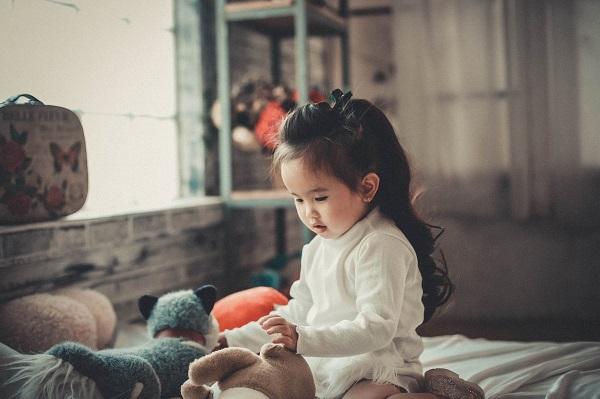 Kids & Toddlers Essentials