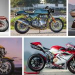 10 Most Expensive Bikes in India 2021