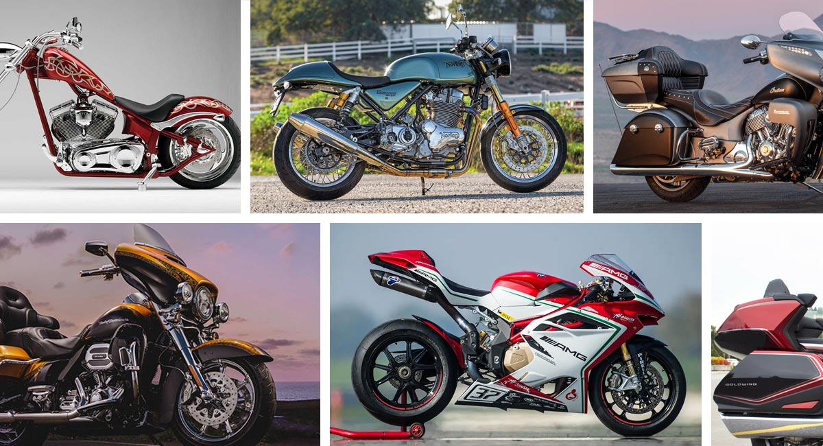 most-expensive-bikes-india