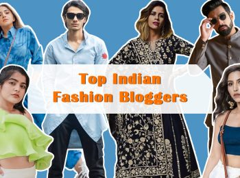top-fashion-bloggers-india