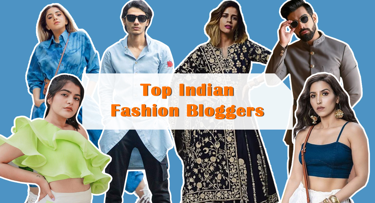 top-fashion-bloggers-india