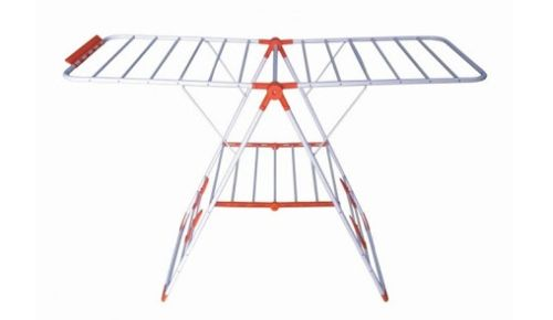 Bathla Mobidry Eze Clothes Drying Stand