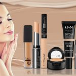 15 Best Concealers in India for Different Skin Types