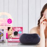 Best Hair Removal Soaps in India – Remove Pesky Hair at Home