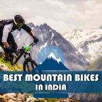 Best Mountain Bikes in India: Price, Features & Buying Guide