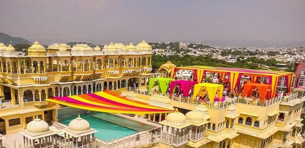 Destination-Wedding-Udaipur