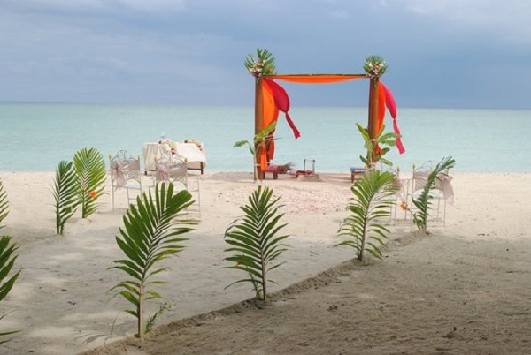 Havelock-Island-wedding-destination
