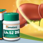 Liv.52 Tablet: Benefits, Uses, Dosage, Side Effects & Price