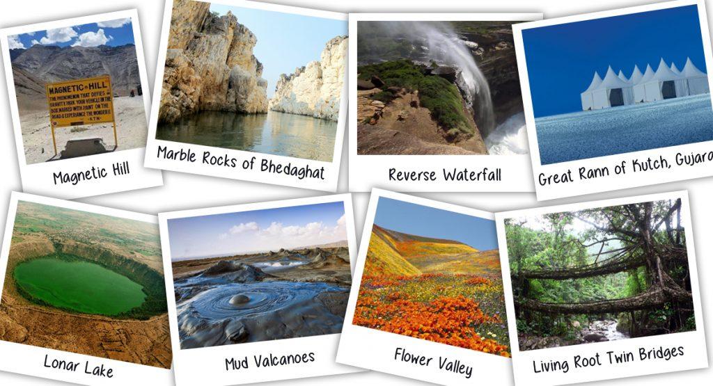 Natural-Wonders-of-India