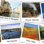 20 Natural Wonders of India that You Must Explore