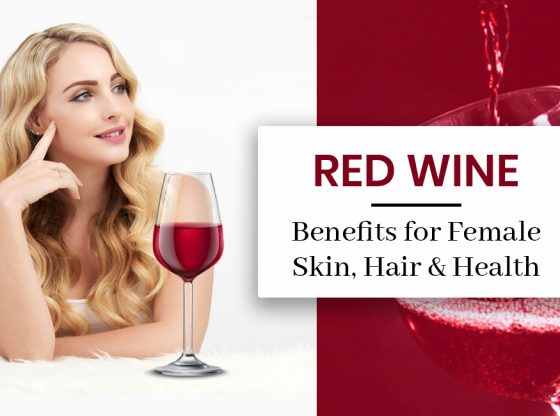 Red-Wine-benefits-for-female