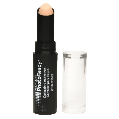 Revlon Photo Ready concealer - Best Concealers in India