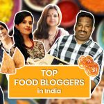 15 Top Food Bloggers in India to Follow in 2020
