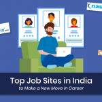 12 Top Job Sites in India to Make a New Move in Career