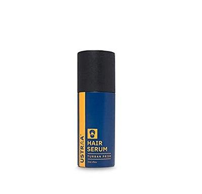Ustraa-Turban-Pride-Hair-Serum