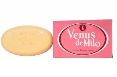10 Best Hair Removal Soaps In India 2020 Talkcharge Blog