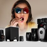 10 Best Home Theatre Systems in India- Unbeatable Music at Home
