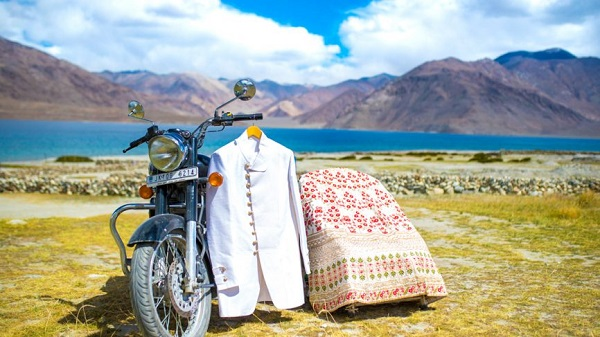 destination-wedding-Leh
