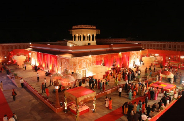 destination-wedding-jodhpur