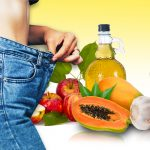 20 Indian Home Remedies to Lose Weight Fast
