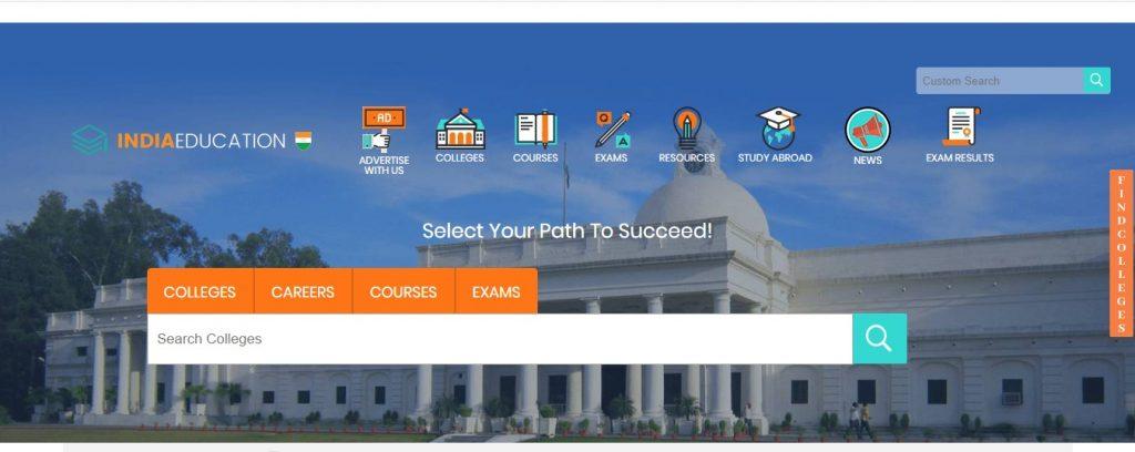 IndiaEducation