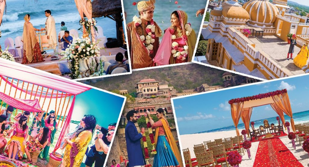 places-for-destination-wedding-india