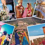 35 Popular Places for Destination Wedding in India 2020