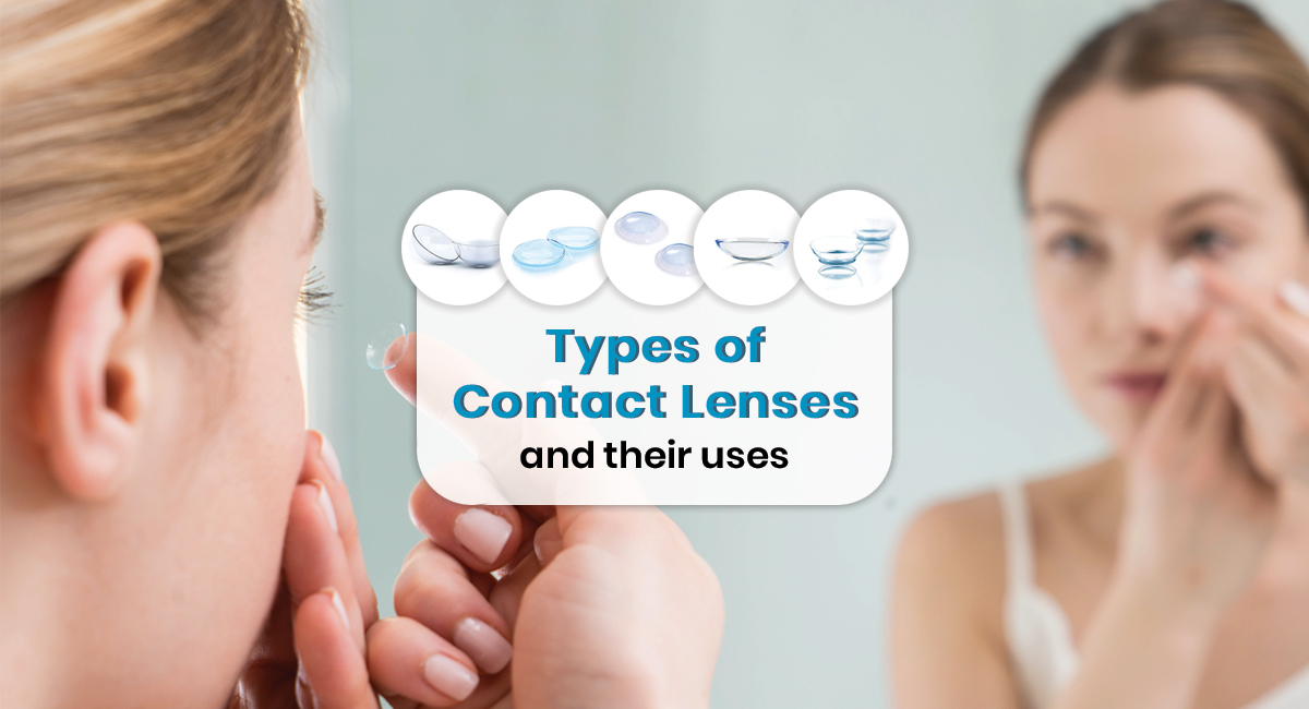 types-of-contact-lenses