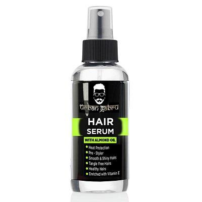 UrbanGabru Hair Serum