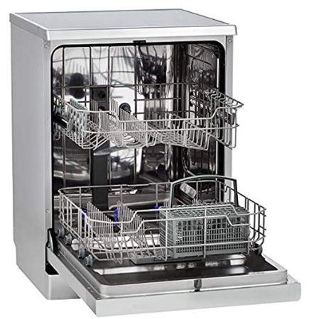 BPL 12 Place Settings Dishwasher