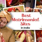 10 Best Matrimonial Sites in India to Find Your Soulmate
