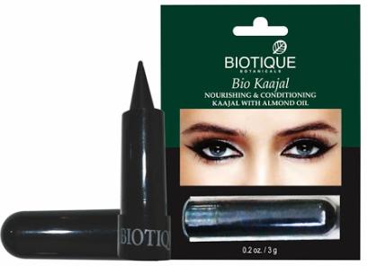 Biotique Bio Kajal