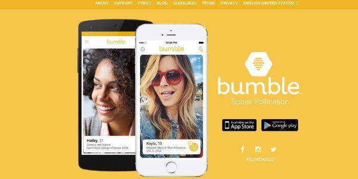 Sex-dating-apps für indien
