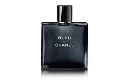 Chanel Bleu De Chanel Eau De Toilette Spray, 100 Ml