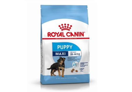 Heads Up For Tails Royal Canin Dog Food