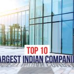 Top 10 Largest Indian Companies 2020