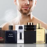 15 Best Long Lasting Perfumes for Men