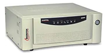 Microtek UPS EB 800 VA Best Inverter in India