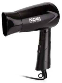 Nova NHP 8100 Silky Shine 1200 W